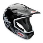 pads-Bell-helmet