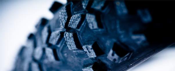 close-up-bike-tire